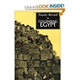 img - for Colonising Egypt Publisher: University of California Press book / textbook / text book