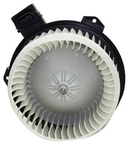 97 Chevy Suburban Ac Blower Motor Resistor Location together with Tyc 700194 Honda Civic Replacement Blower Assembly together with Factory Fit Wiring Harness Mopar together with Ac  pressor moreover Jeep Heater Box. on jeep wrangler blower motor wiring harness