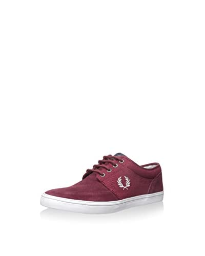 Fred Perry Zapatillas Fp Stratford Two Tone
