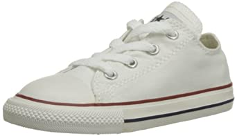 Buy Converse Unisex Chuck Taylor Classic Colors Sneaker by Converse