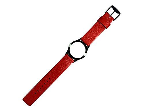 [バンビ]BAMBI LOST TIME ロストタイム LT01 時計型バングル ブレスレット ユニセックス