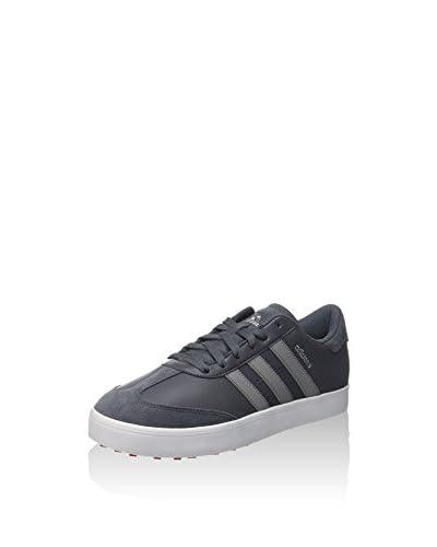 adidas Zapatillas Adidas Adicross V Wd