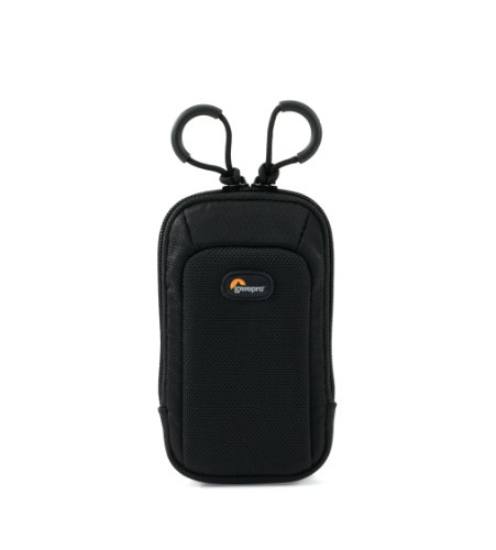 Lowepro S&F Phone Case 20 for Vital Communication Device