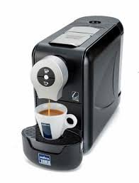 Lavazza Blue Lb 910