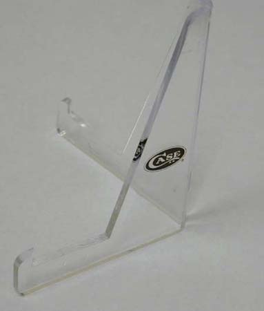 Large Knife Easel 5 Pack Acrylic