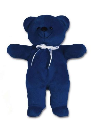 Daron MTRB7020 US Airways Plush Teddy Bear