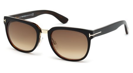 Tom Ford Wayfarer Sunglasses Category