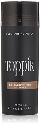 TOPPIK-Hair-Building-Fibers-Medium-Brown-55g