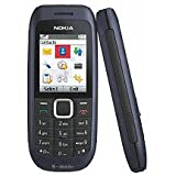 T-Mobile Nokia 1616 Prepaid Cell Phone