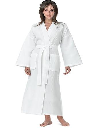 Robe de mariage costume mari robe de car interior design for Robes de mariage designer amazon