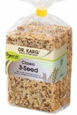 dr-karg-organic-classic-3-seed-crispbread-200g
