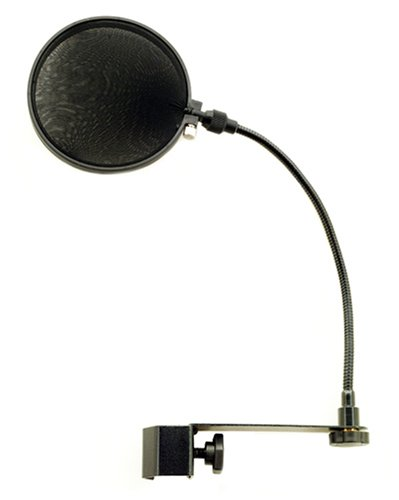 MXL PF-001  Pop Filter