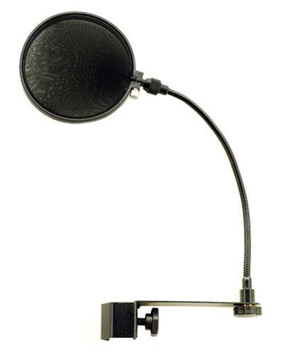 Mxl Pf-001 Pop Filter