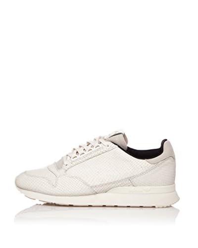 adidas Sneaker [Panna]