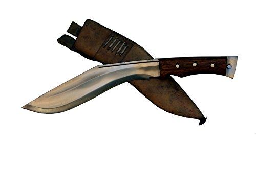 Genuine Gurkha Aeof Kukri - 11