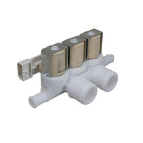 WH13X10025 - Monogram Aftermarket Replacement Washing Machine Water Valve
