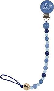 Bink Link Safety Harnesses, Blueberry from BINK LINK LLC