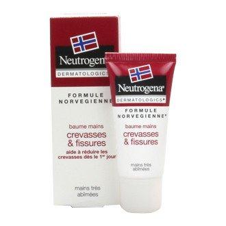 neutrogena-baume-mains-crevasses-fissures-15-ml