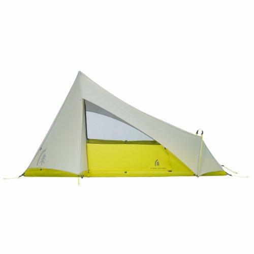 Sierra Designs Flashlight 1-Person Ul Tent