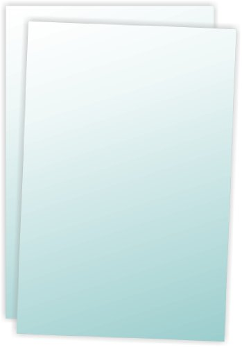 22-x-28-inch-clear-overlay-lens-for-bulletin-holder-poster-sign-stand-sold-in-pairs