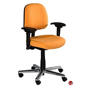 24 Hour Chairs and other Task Chairs at OfficeChairs.com