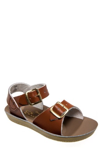 Kids 1705 Salt-Water Sandals