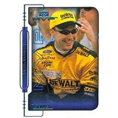 Buy 2000 Upper Deck MVP #34 Matt Kenseth by Upper Deck