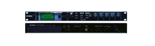 Yamaha MOTIF-Rack-XS Expander / Soundmodul