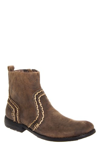 Bed|Stu Men'S Revolution Ankle Boot