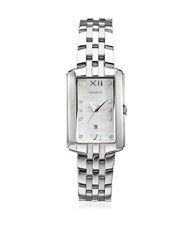 Gant Reloj con movimiento Miyota Cedar Island Lady W10622  34 mm34 x 24 mm