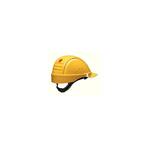 3-m-g2000cuv-gu-casco-g2000-giallo-ventilazione-regolabile-standard-e-banda-di-sudore-plastica