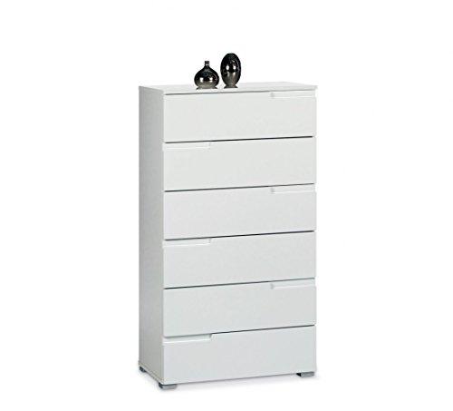 Sideboard-Kommode-Wei-Hochglanz-Sabia-3