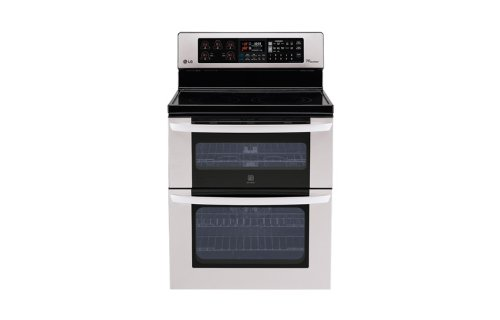 LG-LDE3037ST-Freestanding-Electric-Double-Oven-Range-30-Inch-Stainless-Steel