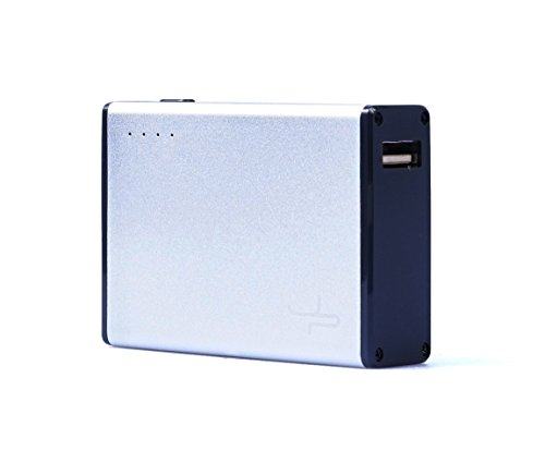 Juno-Power-NOVA-Blox-4000mAh-Power-Bank