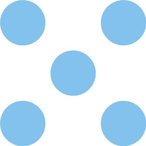 fine-decor-wall-pops-fine-decor-wallpops-reposicionable-disenos-manera-cool-azul-lunares