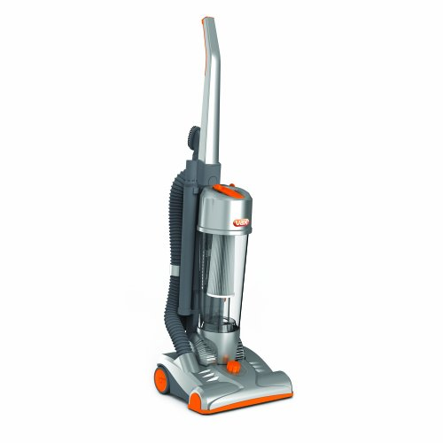 Pictures of Vax Upright Vacuum Cleaners Reviews