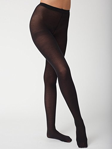 Tanishqa Anfanna Panty Hose / Stockings