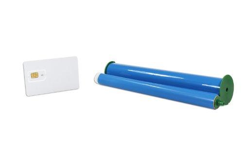 belgacom-belgafax-150-900-815-compatible-thermal-transfer-ribbon-black-140-pages