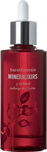 bareMinerals-Mineralixirs-Five-Oil-Blend