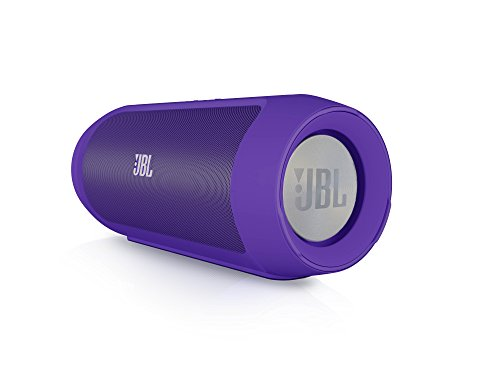 JBL Charge 2 Portable Photo
