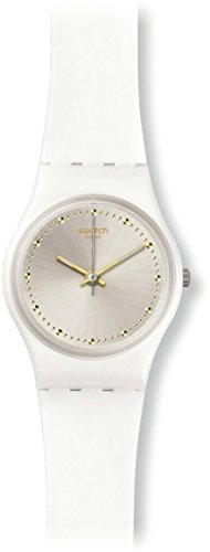 swatch-white-mouse-sun-brushed-silver-dial-ladies-watch-lw148