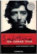 Sabina En Carne Viva