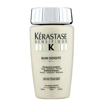 DENSIFIQUE Bain Densite Shampoo 250 ml
