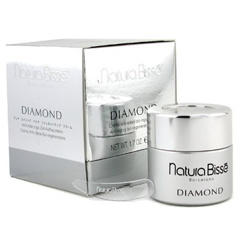 Diamond Cream Anti-Aging Bio Regenerative Cream