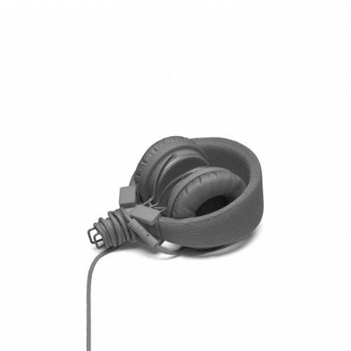 URBANEARS PLATTAN DGYの写真03。おしゃれなヘッドホンをおすすめ-HEADMAN(ヘッドマン)-