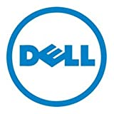 Dell 9-cell 85W/HR LI-ION Inspiron **New Retail**, 993595 (**New Retail** (Kit) for Inspiron 1545 / 1525 / 1526)