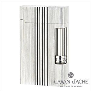 CARAN d ' ACHE writer Karan dash lighters lighter CD20-2001
