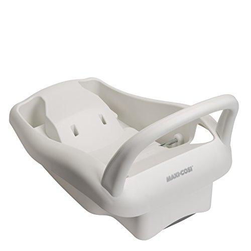 Maxi-Cosi Mico Max 30 Stand Alone Base, White