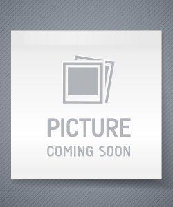 Premium Compatibles TK3112-PCI PCI Kyocera TK3112 FS-4100DN Black Toner Cartridge 15.5K Average Page Yield