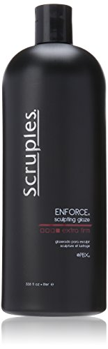 scruples-enforce-extra-firm-sculpting-glaze-338-fluid-ounce